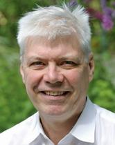 Björn Bragée,