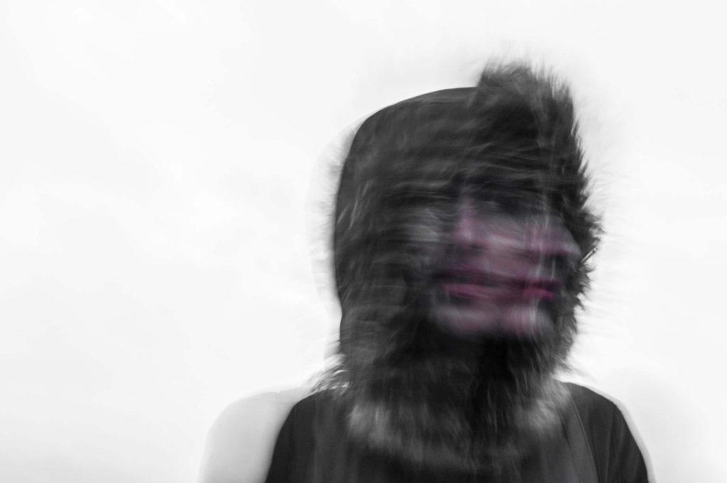Reviderat europeiskt konsensusutlåtande för vuxna med ADHD