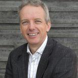 Jesper Petersson